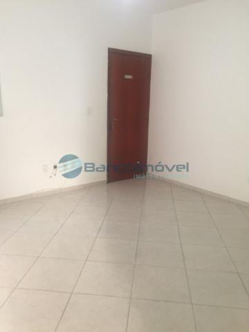 Apartamento para alugar com 2 dormitórios em Jardim ypê, Paulínia cod:AP01908 - Foto 10