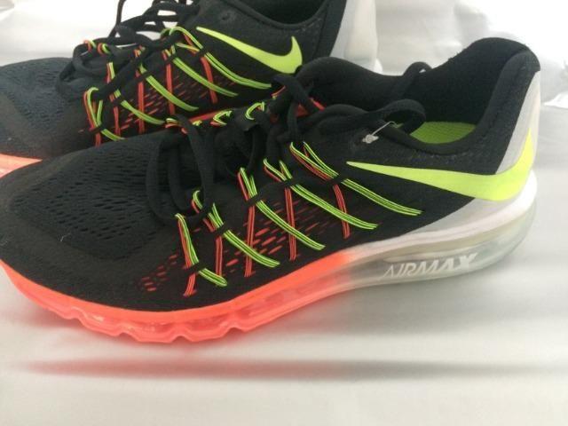 Neutral Nike Tenis Ride Airmax Running 3uFlK1TJc5