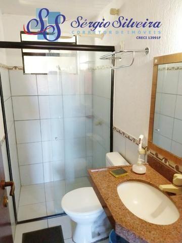 Apartamento à venda no Porto das Dunas com 2 quartos perto da praia e projetado! - Foto 6