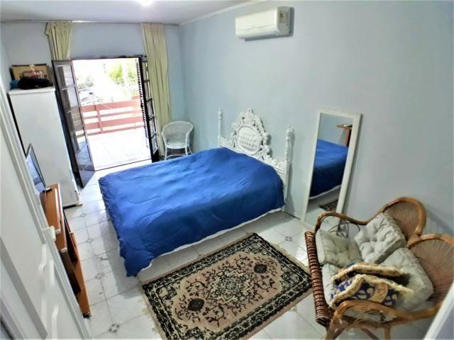 Casa à venda com 4 dormitórios em Jardim franca, São paulo cod:170-IM184549 - Foto 15