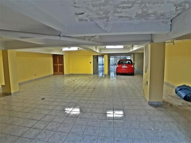 Casa à venda com 4 dormitórios em Jardim franca, São paulo cod:170-IM184549 - Foto 2
