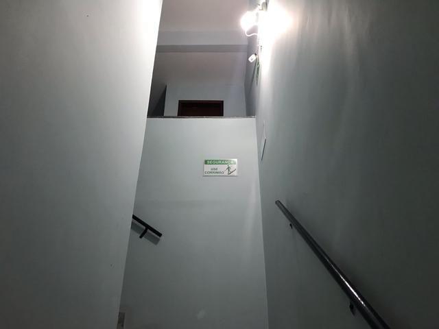 LFerreira imóveis - Foto 9