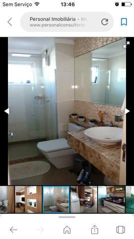 Apartamento de três quartos com Suites bairro Fátima - Foto 16