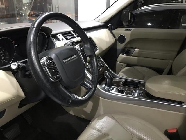 Range Rover Sport HSE Diesel - Foto 2