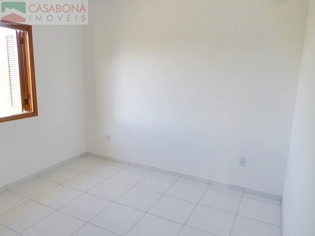 Cód. 670 - Casa em Arroio do Sal - Praia Pérola - Foto 12