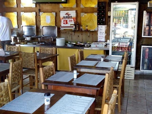 Restaurante e Petiscaria - Foto 7