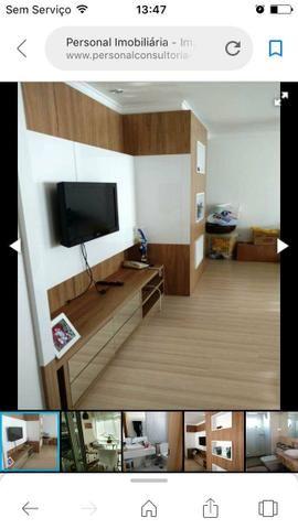 Apartamento de três quartos com Suites bairro Fátima - Foto 18