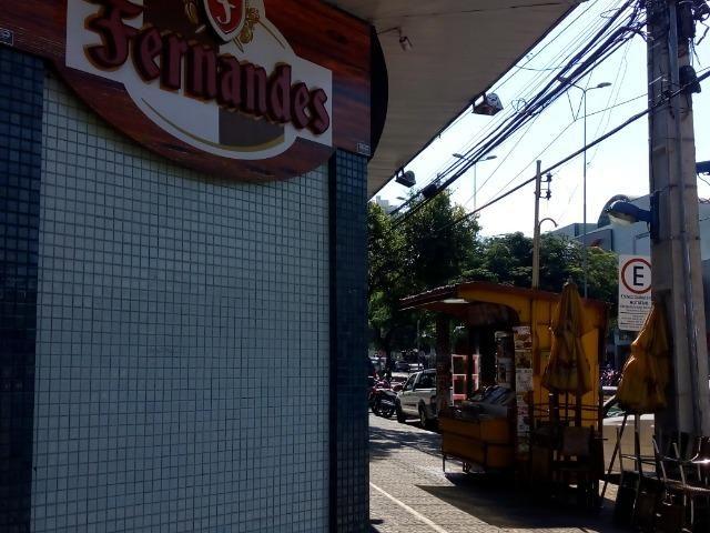 Restaurante e Petiscaria - Foto 6