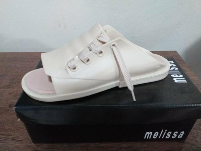 ba25a30c5 Sapatos Sandálias Tênis atacado e varejo! - Roupas e calçados ...