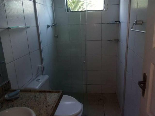 Casa em aldeia condominio - Foto 10