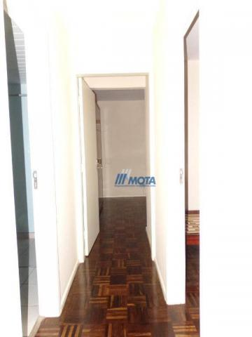 Apartamento para alugar, 58 m² por r$ 850,00/mês - boa vista - curitiba/pr - Foto 16