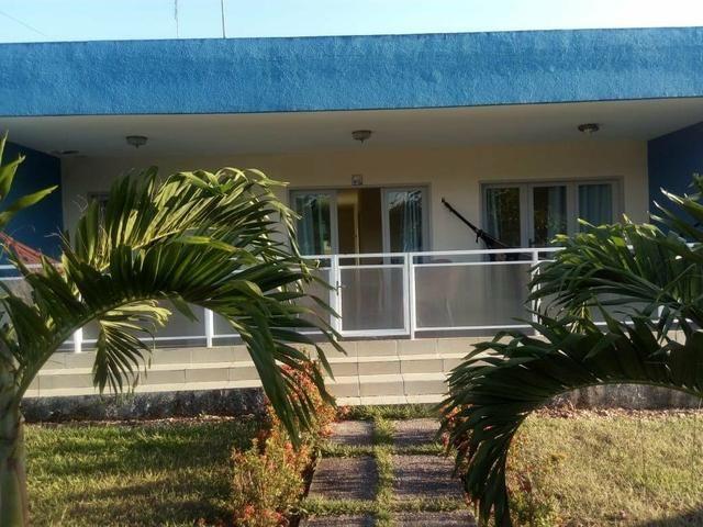 Casa em aldeia condominio - Foto 4