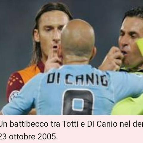 Camisa da Lazio #9 Di canio - Foto 4
