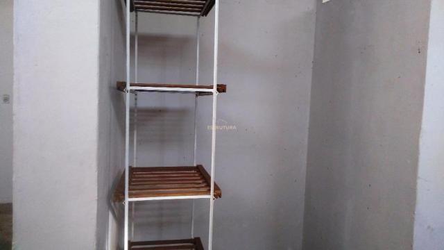 Salão à venda, 260 m² por r$ 450.000,00 - centro - rio claro/sp - Foto 8