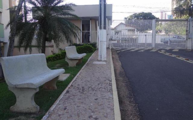 Condomínio Cachoeira II - 3 quartos (1 suíte). - Foto 13