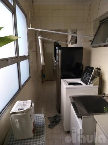 Apartamento 210m² no bairro santa paula - são caetano do sul - Foto 14