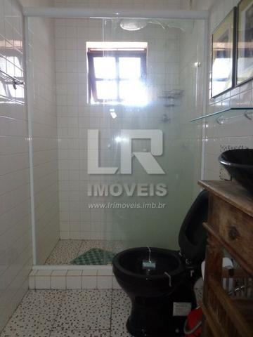 Apartamento, 2 Quartos, Cond. Fechado, 150 Mts Lagoa, em Cidade Nova - Foto 6