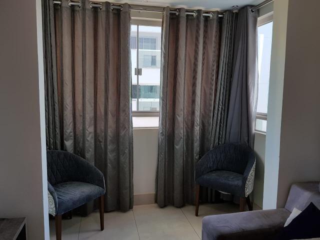 Vendo Excelente Apartamento 2/4 na 308 Sul - Foto 4