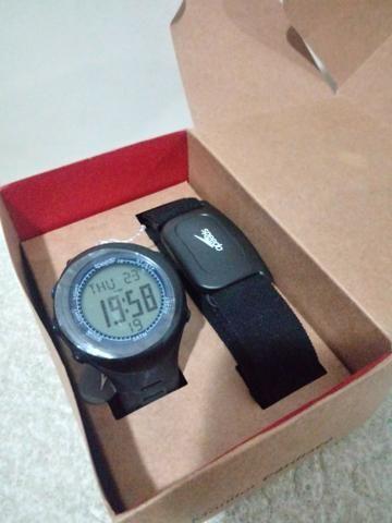Relógio Esportivo Speedo
