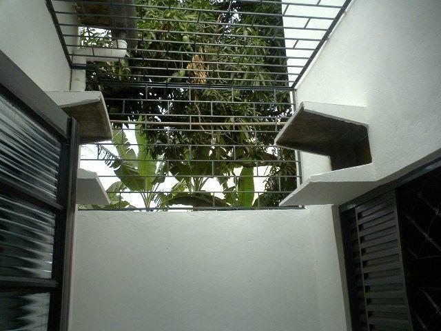 Aluga-se Casa prox. IFMT - Foto 11