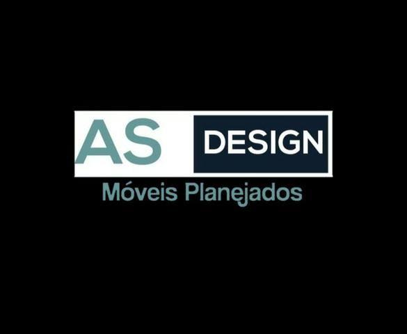 Movies Planejados - Projetista Desing