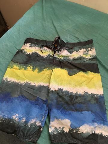 Shorts puma original, e outros - Foto 3