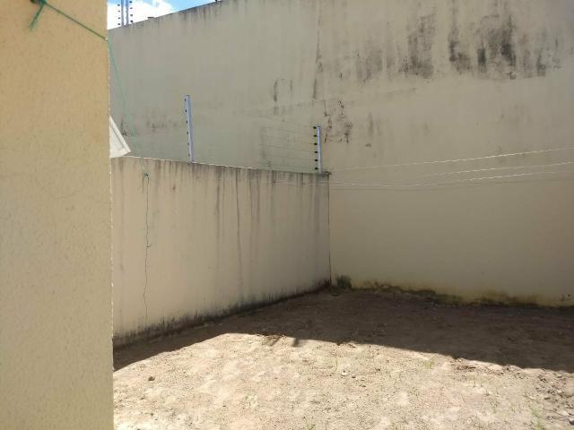 Casa com móveis planejados 3 suítes 4 vagas - Foto 20