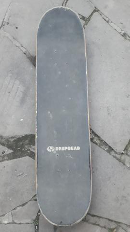 Skate Dropedead