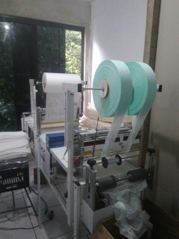 (urgente) máquina de fabricação de fraldas descartáveis