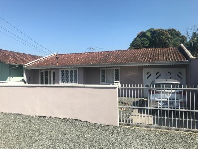 Oferta! Ótima casa a venda no Vila Nova! Fundos Terminal!