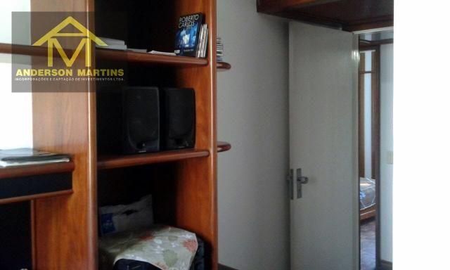 Apartamento à venda com 3 dormitórios em Jardim da penha, Vitória cod:13551 - Foto 12