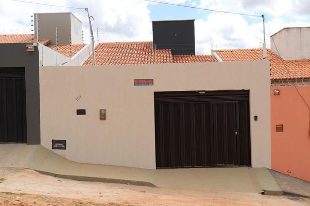 Casa para aluguel crato - Foto 2