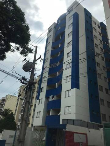 Apartamento ed. Premier