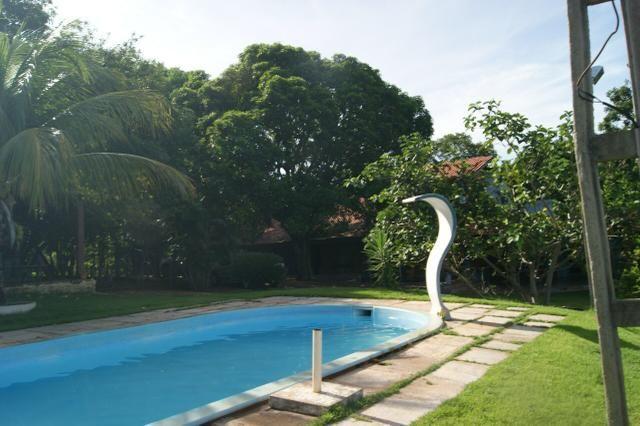 Fazenda 70 hectares á venda á 16km de Cuiabá - Foto 19