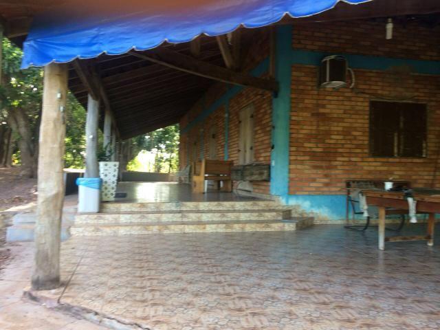Fazenda 70 hectares á venda á 16km de Cuiabá - Foto 5