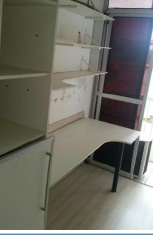 AP0225 - Apartamento com 3 Quartos à Venda em Praia do Futuro II, 150.000,00 - Foto 10