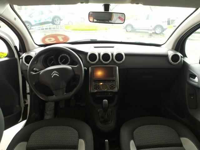 Citroën C3 Puretech 1.2 - Foto 9