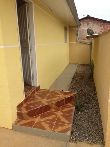 Casas condomínio fechado - Foto 8