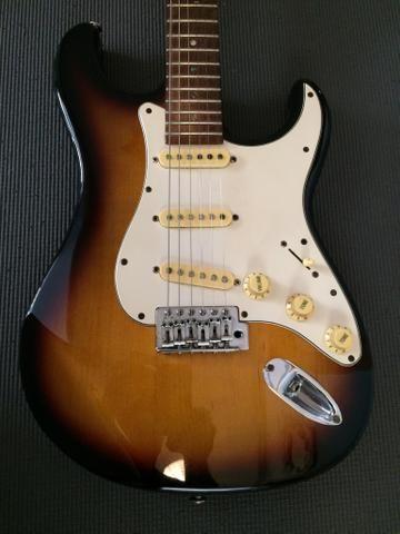 Guitarra Tagima T-735 Special