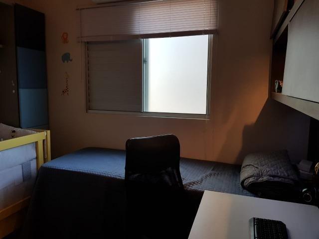 Vendo Excelente Apartamento 2/4 na 308 Sul - Foto 14