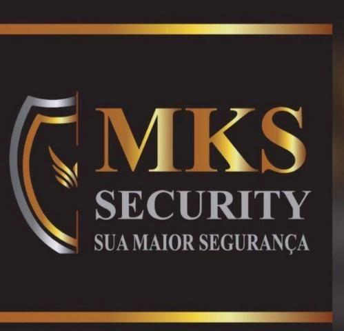 Contrata-se urgente técnico de sistema de segurança