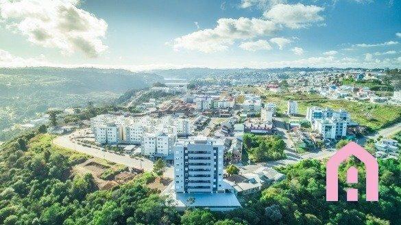 Terreno à venda em Santa fé, Caxias do sul cod:2362 - Foto 3