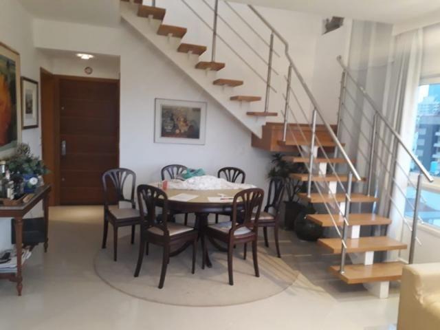 Apartamento à venda com 2 dormitórios em Higienópolis, Porto alegre cod:VP86711 - Foto 4