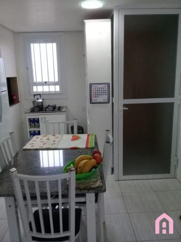 Casa à venda com 3 dormitórios em Colina de flores, Flores da cunha cod:2345 - Foto 9