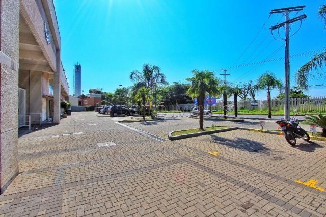 Loja comercial para alugar em Jardim itu, Porto alegre cod:BT2054 - Foto 3