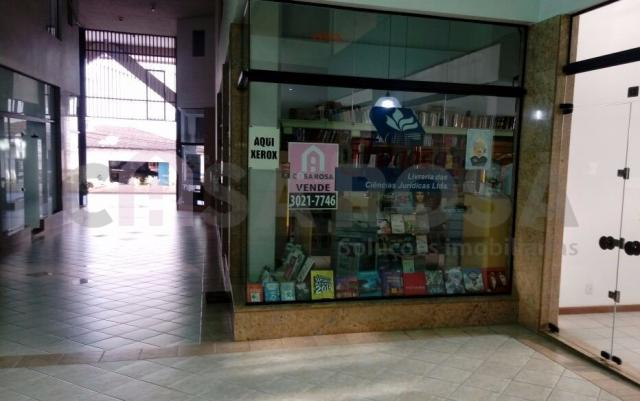 Escritório à venda em Pio x, Caxias do sul cod:989