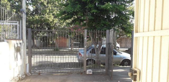 Casa à venda com 4 dormitórios em Guarujá, Porto alegre cod:9889288 - Foto 4