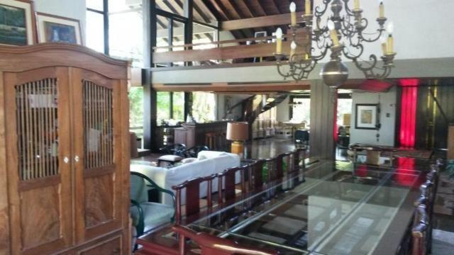 Casa à venda com 5 dormitórios em Rondônia, Novo hamburgo cod:9906902 - Foto 11