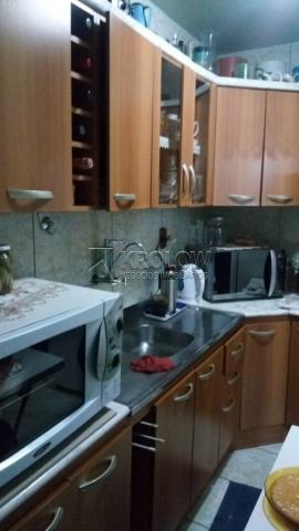 Apartamento para alugar com 2 dormitórios em , cod:AA2072 - Foto 7