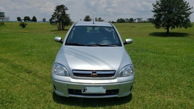 Corsa Hatch Premium 2009 *Raridade para COLEÇÃO - Foto 3